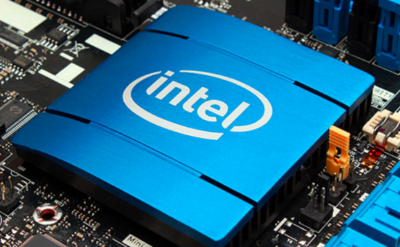 Intel chip flaw allows hackers to hijack thousands of PCs