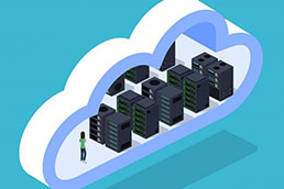 Cloud Servers VS Physical Servers: Which is Best for You?